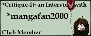 Member: mangafan2000 by Critique-It
