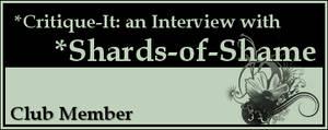 Member: Shards-of-Shame by Critique-It