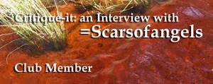 Member: ScarsofAngels by Critique-It