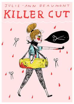 KILLER CUT