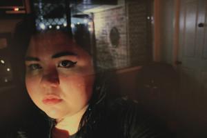 perfectnoseclub's Profile Picture