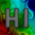 Hi by Hi-plz