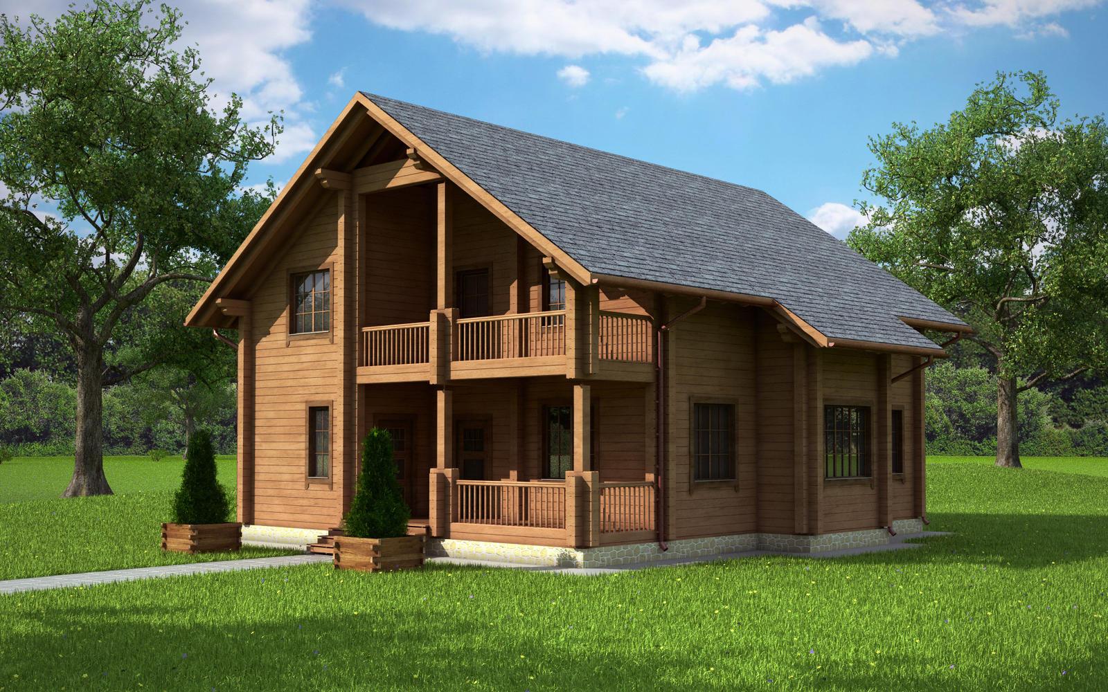 Cottage house one by lsr33 on deviantart Cottagehouse