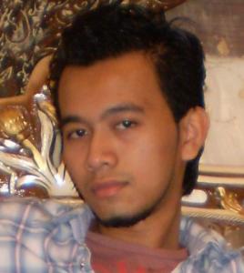jeidesigns's Profile Picture