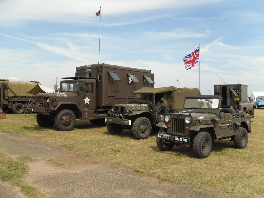 ex military used vehicles for sale uk exmod direct sales autos weblog. Black Bedroom Furniture Sets. Home Design Ideas