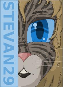 Stevan29's Profile Picture