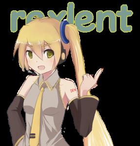 Rexlent90's Profile Picture