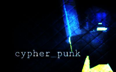 cypha by cphr-pnk