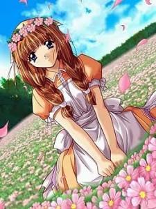 sugarplum99's Profile Picture