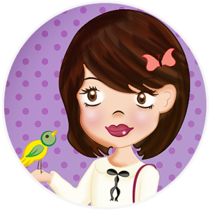 Vejibra's Profile Picture
