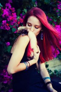 SunshinesSilhouette's Profile Picture