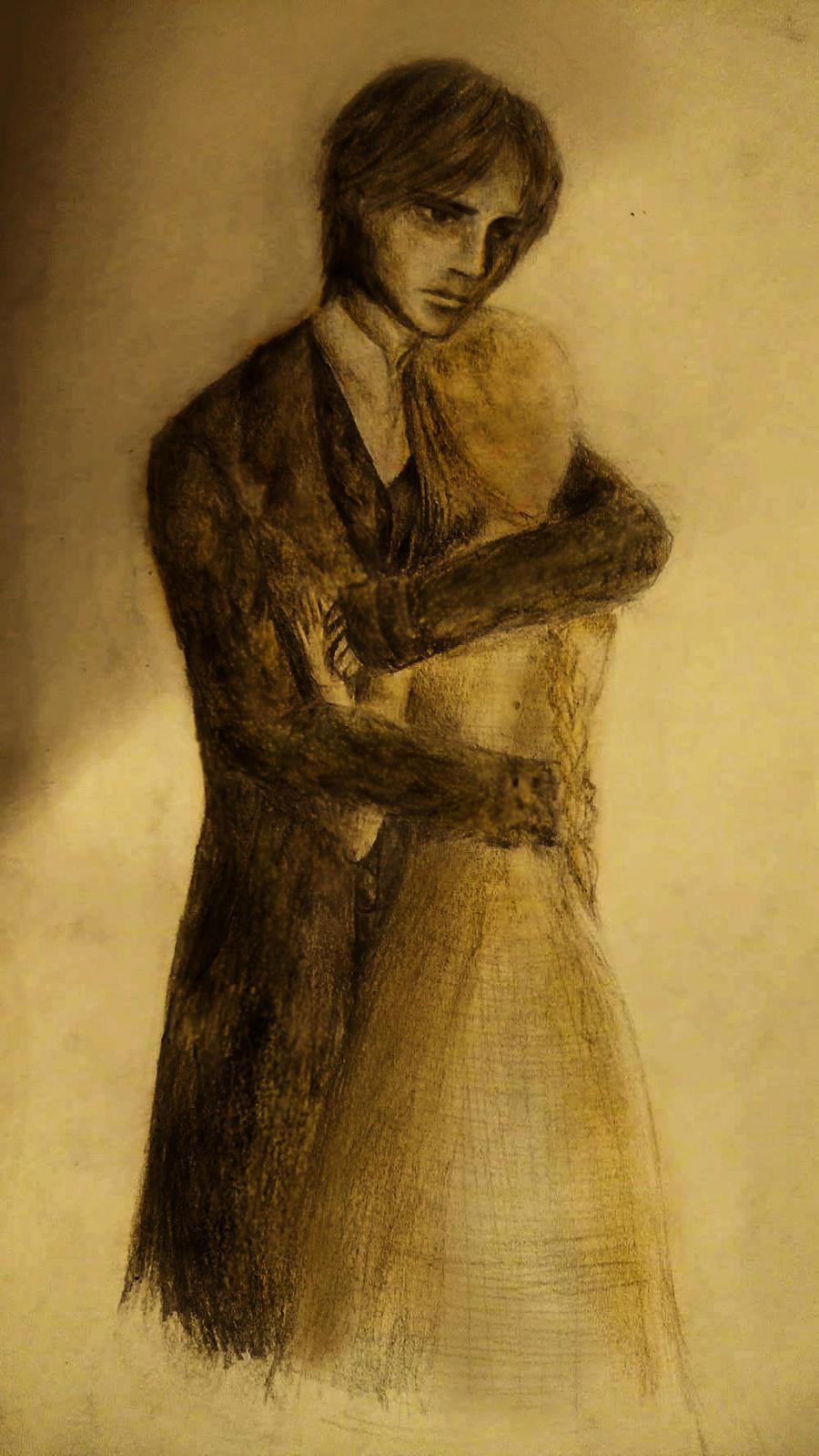 the character raskolnikov in crime and punishment by dostoevsky Based on fyodor dostoevsky's novel crime and punishment, this lesson plan  presents  the mystery revolves around the character of raskolnikov himself.