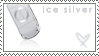 Manga Discussion PSP_Stamp___Ice_Silver_by_hatenaki_yume