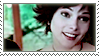 Alice Cullen Stamp by hatenaki-yume
