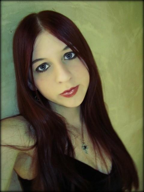 basement-ghost's Profile Picture