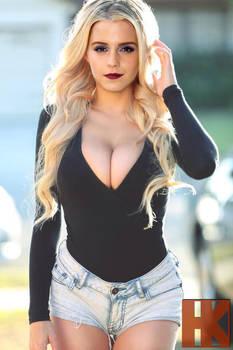 Emma Pelas