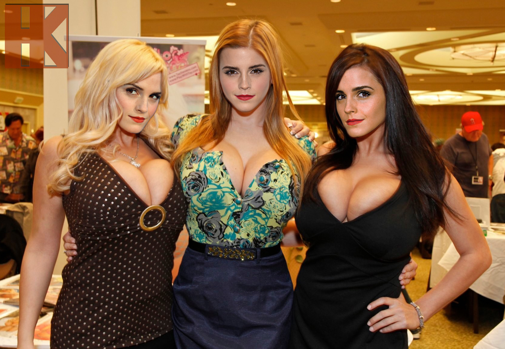 У русской девочки большие сиськи, Русское порно видео с тегом РусскоеБольшие сиськи 27 фотография