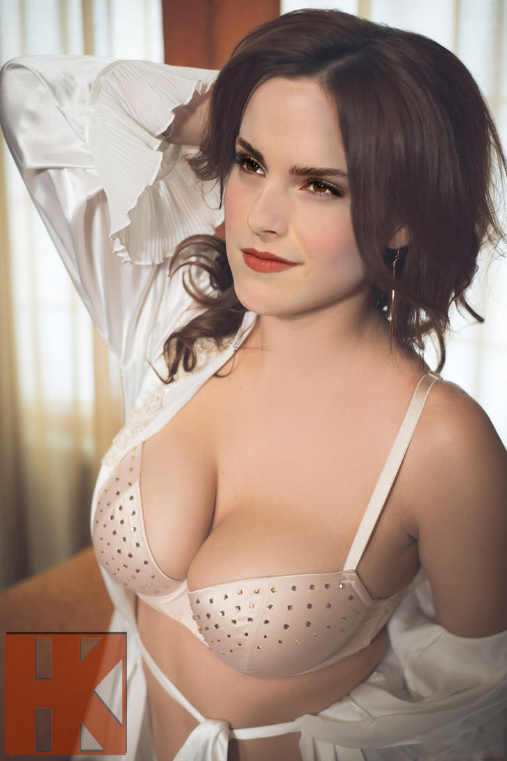 emma marxs by hskfmn on deviantart