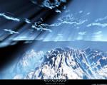 Blue Rays : Advanced