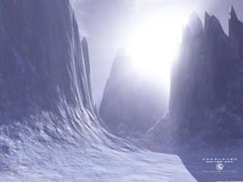 Himalayan Winter Day by Indigo2005