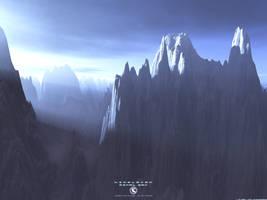 Himalayan Final Day by Indigo2005