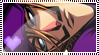 Waluigi Stamp by Sugared-Almond