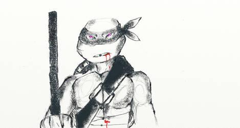 Hurt by shakenbake121