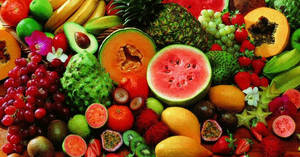 Feast of the first fruits