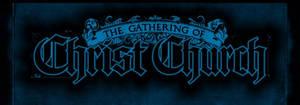 Feast of Tabernacles