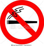Is Smoking Herbs Lawful?
