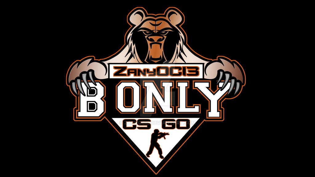 b only clan logo csgo by zanyoci3 on deviantart