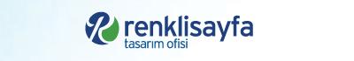 renklisayfa's Profile Picture