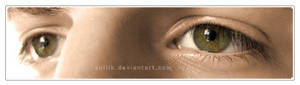 eyes_small