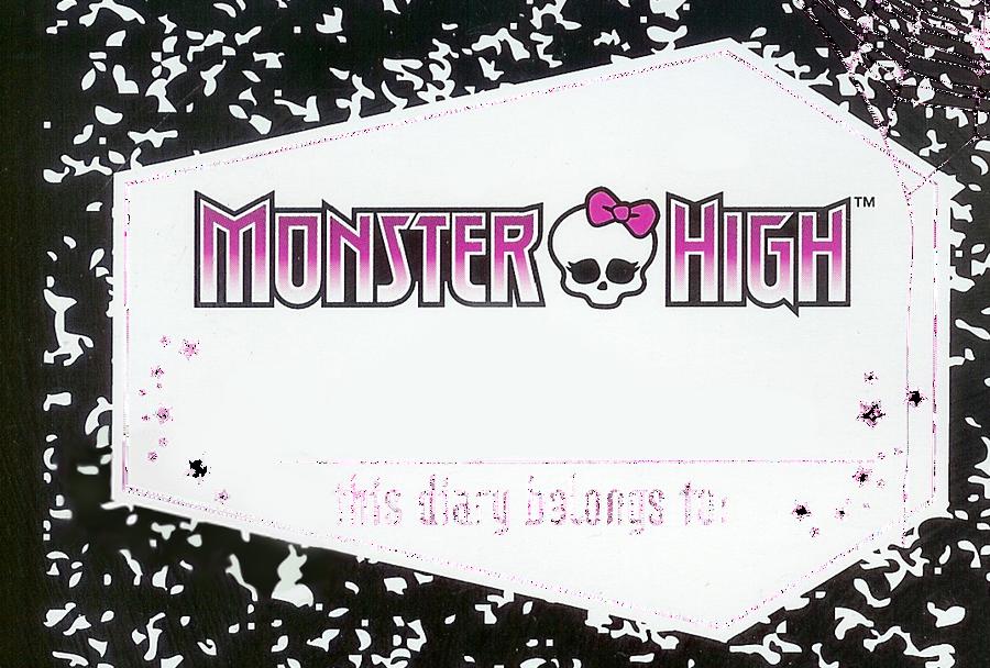 http://fc02.deviantart.net/fs71/i/2011/136/4/3/monster_high_diary_base_by_jackanddannysgirl-d3giiv0.png