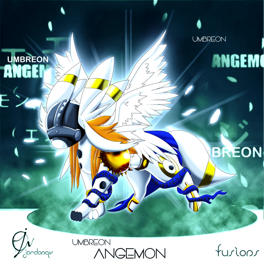 [Image: umbreon_angemon__adoption_open__by_jordanqv-dc66ikb.png]