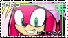 Pro Spinda stamp by Spinda-Der-Stahl