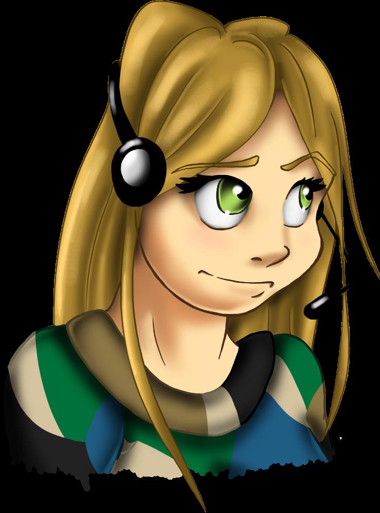 Spinda-Der-Stahl's Profile Picture