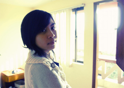 id-2009 by janelleyu