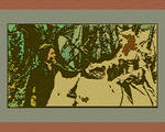 Meet + Greet in Sleepy Hollow by Gladiot