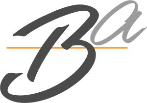 baydogdudesign's Profile Picture