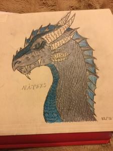 MoonRaiserDragon's Profile Picture