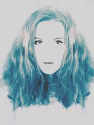 frozendeer by nessie-x