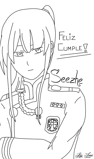 Luna's Art Birthday_chan_by_lunainverseelric-d5fjjbu