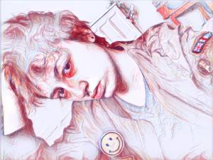 Teleduni's Profile Picture