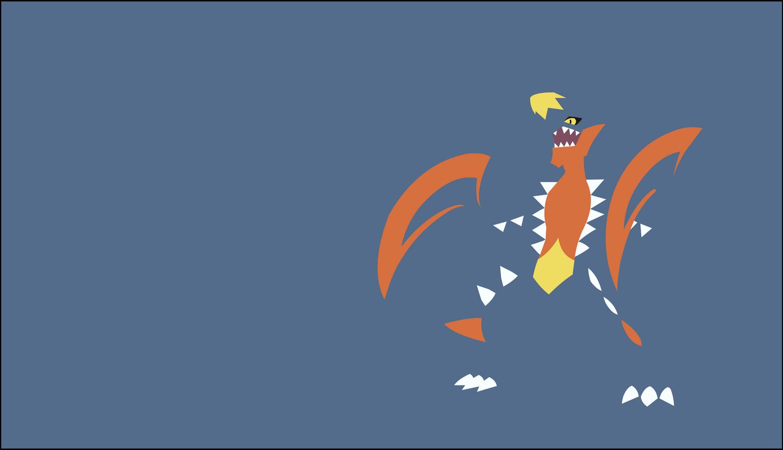 pokemon desktop backgrounds free
