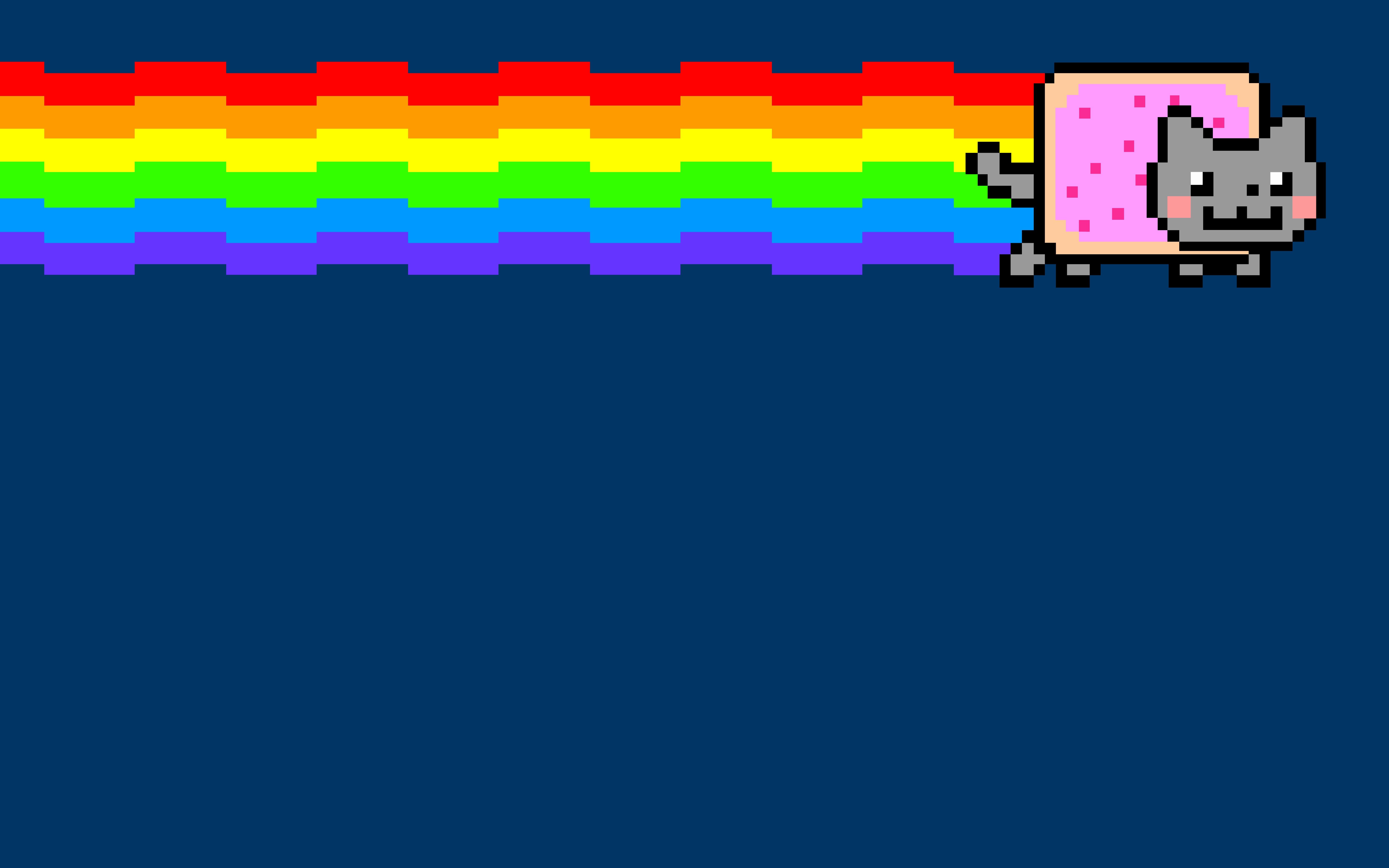 Nyan Cat Site Osu Ppy Sh