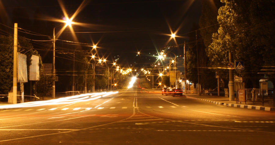 city street at night Download royalty-free street traffic city at night, time lapse stock video 80147098 from depositphotos collection of millions of premium high-resolution stock photos, vector images, illustrations and videos.