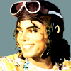 Michael Jackson oo1 by starxmonster