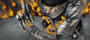 Mu-Naruto