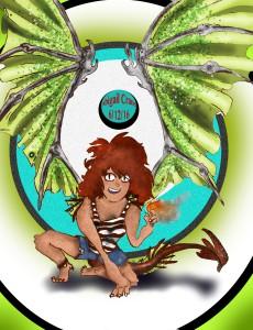 Ivystream's Profile Picture